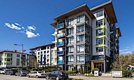 507-3289 Riverwalk Avenue, Vancouver, BC, V5S 0G2
