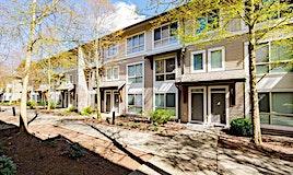 38-6671 121 Street, Surrey, BC, V3W 1T9
