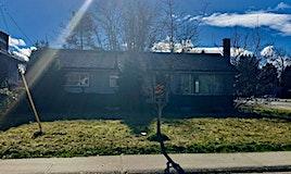 14610 107 Avenue, Surrey, BC, V3R 1T8