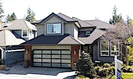 2262 140 Street, Surrey, BC, V4N 4C5