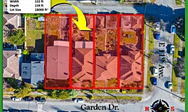 2630 Garden Drive, Vancouver, BC, V5N 4X7