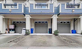 33-19477 72a Avenue, Surrey, BC, V4N 6M2
