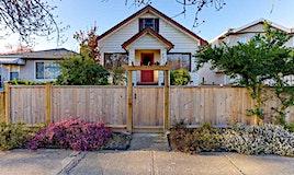 2457 E 18th Avenue, Vancouver, BC, V5M 2P3