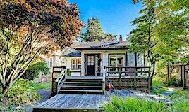 3531 W 37th Avenue, Vancouver, BC, V6N 2V7
