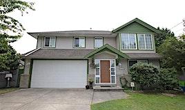 20842 52 Avenue, Langley, BC, V3A 3T6
