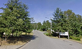 51-43201 Lougheed Highway, Mission, BC, V0M 1G0
