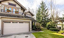 30-3122 160 Street, Surrey, BC, V3S 8K5