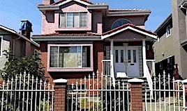 875 E 50th Avenue, Vancouver, BC, V5X 1B6