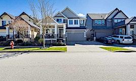 17312 0b Avenue, Surrey, BC, V3Z 8L2