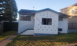 3611 Haida Drive, Vancouver, BC, V5M 3Y9