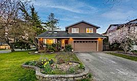 1801 142 Street, Surrey, BC, V4A 6V3