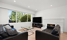 4921 Chester Street, Vancouver, BC, V5W 3A7