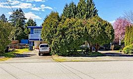 3523 3527 Carlisle Street, Port Coquitlam, BC, V3B 4M1