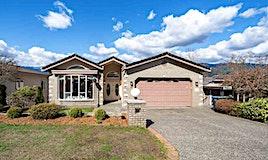 15 Shoreline Circle, Port Moody, BC, V3H 4T9
