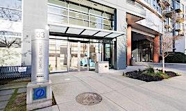 602-33 Smithe Street, Vancouver, BC, V6B 0B5