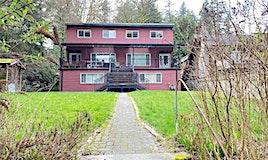 6330 Argyle Avenue, West Vancouver, BC, V7W 2E6