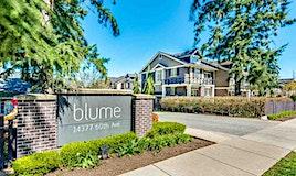 40-14377 60 Avenue, Surrey, BC, V3X 0E2