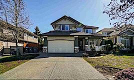 14668 73a Avenue, Surrey, BC, V3S 9G4