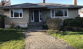 1029 W 29th Avenue, Vancouver, BC, V6H 2E4