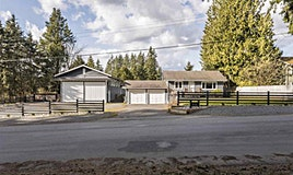 24445 52 Avenue, Langley, BC, V2Z 1H7