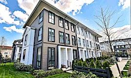 11-14955 101a Avenue, Surrey, BC, V3R 0G1