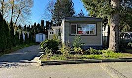 34-13650 80 Avenue, Surrey, BC, V3W 6J8