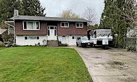 10265 145 A Street, Surrey, BC, V3R 6A5