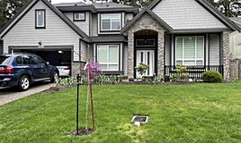 10286 145 A Street, Surrey, BC, V3R 6S5