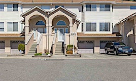 30-32339 7th Avenue, Mission, BC, V2V 6T7