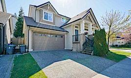 14958 62 Avenue, Surrey, BC, V3S 7X3