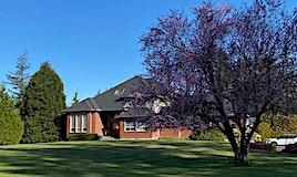 17147 24 Avenue, Surrey, BC, V3Z 0A2