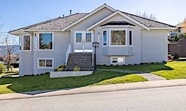 36381 Country Place, Abbotsford, BC, V3G 1M2