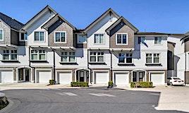 16-14271 60 Avenue, Surrey, BC, V3X 2N4