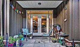 107-15368 17a Avenue, Surrey, BC, V4A 1V3