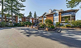 210-15270 17 Avenue, Surrey, BC, V4A 1T9