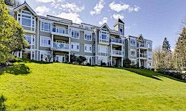101-3001 Terravista Place, Port Moody, BC, V3H 5A2