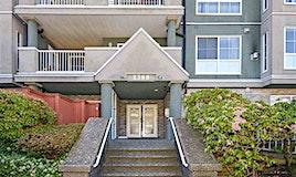 401-2388 Welcher Avenue, Port Coquitlam, BC, V3C 1X5