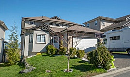 46275 Tournier Place, Chilliwack, BC, V2R 6A2