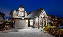 11883 River Road, Surrey, BC, V3V 2V9