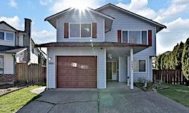 9841 150th Street, Surrey, BC, V3R 8H2