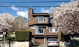 15807 Columbia Avenue, Surrey, BC, V4B 5H7