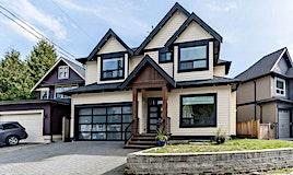 57-3295 Sunnyside Road, Port Moody, BC, V3H 4Z4