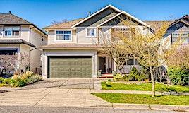 14925 58a Avenue, Surrey, BC, V3S 0S5