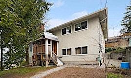 9660 Regent Place, Surrey, BC, V3V 2S3