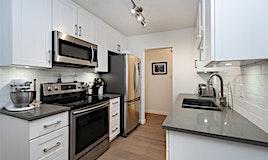 301-150 E 5th Street, North Vancouver, BC, V7L 1L5