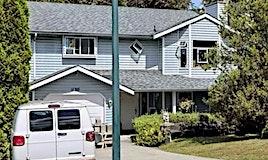 11305 Harrison Street, Maple Ridge, BC, V2X 9P6