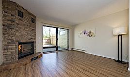 8144 Riel Place, Vancouver, BC, V5S 4B3