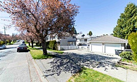 4899 Moss Street, Vancouver, BC, V5R 3T3