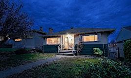 6692 Dawson Street, Vancouver, BC, V5S 2W1