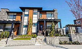 58-33209 Cherry Avenue, Mission, BC, V2V 0G8
